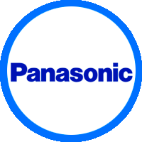 Panasonic Scanners